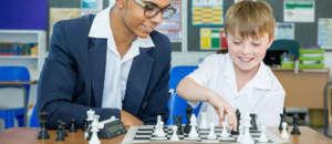 Grade 6 & Grade 7: Entrepreneurs Day @ Canterbury Prep