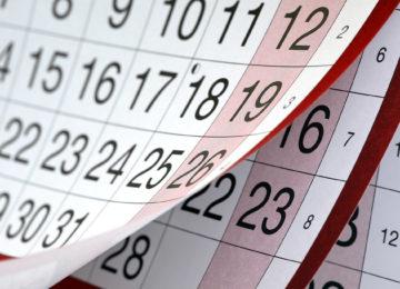 canterbury_calendar
