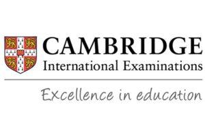 cambridge_curriculum_logo