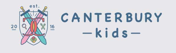 canterbury_kids