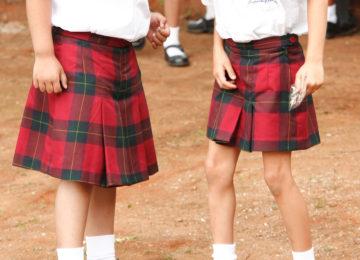 canterbury_uniforms