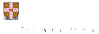 cambridge_footer_logo